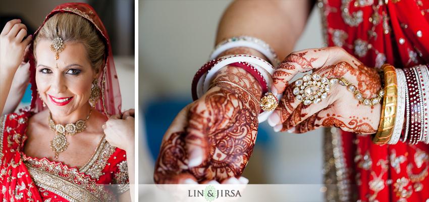 04-ritz-carlton-laguna-niguel-wedding-photographer