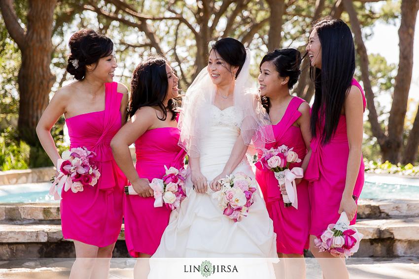 10-verandas-beach-house-manhattan-beach-wedding-photographer