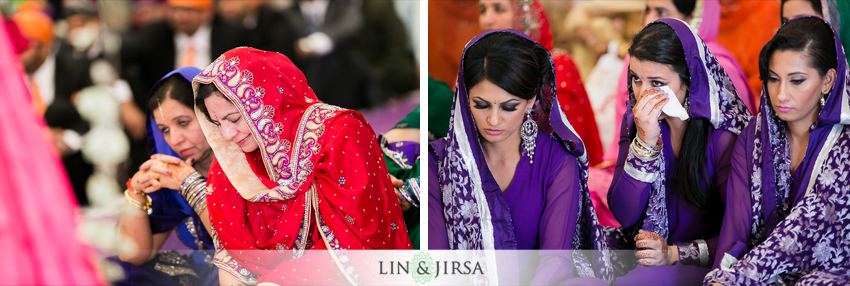 12-arbat-banquet-hall-wedding-photographer