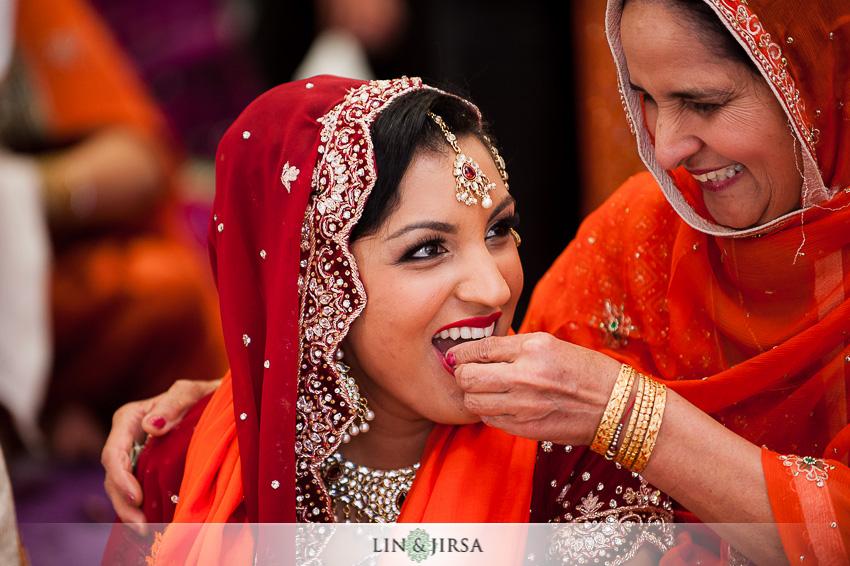 13-arbat-banquet-hall-wedding-photographer