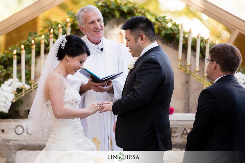 13-verandas-beach-house-manhattan-beach-wedding-photographer