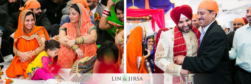 14-arbat-banquet-hall-wedding-photographer