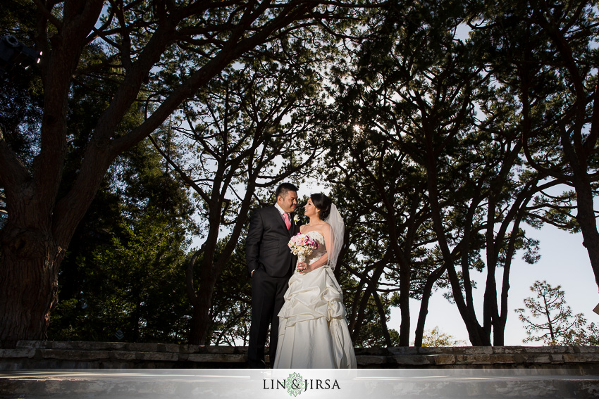 14-verandas-beach-house-manhattan-beach-wedding-photographer