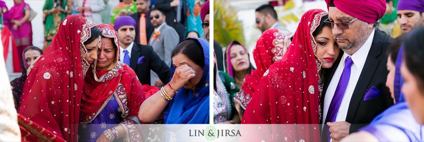 15-arbat-banquet-hall-wedding-photographer