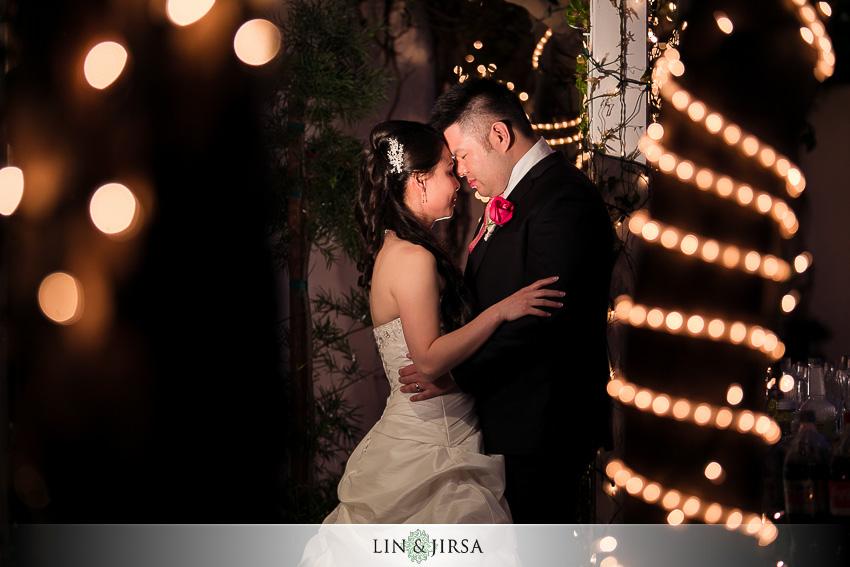 15-verandas-beach-house-manhattan-beach-wedding-photographer