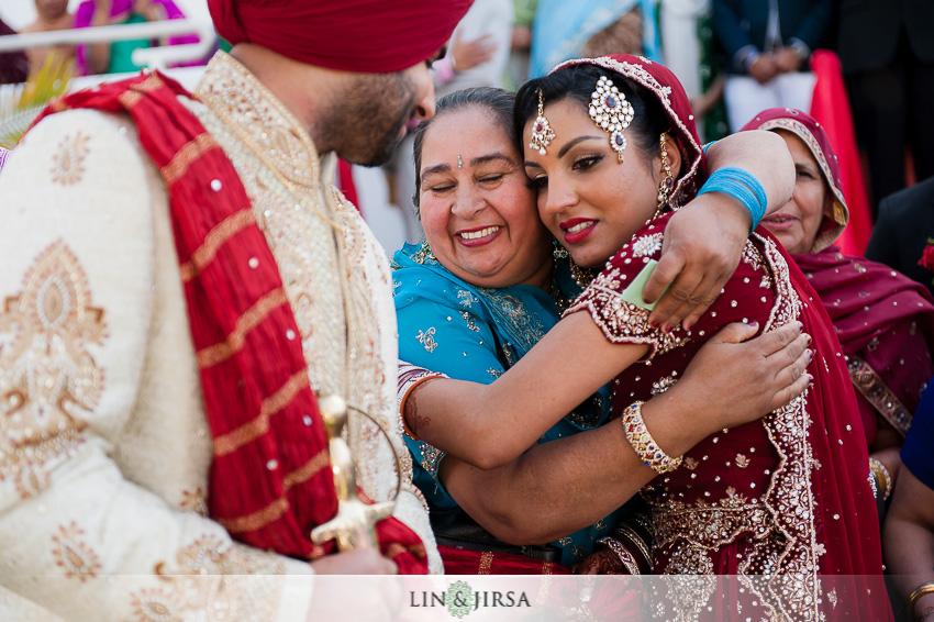 16-arbat-banquet-hall-wedding-photographer