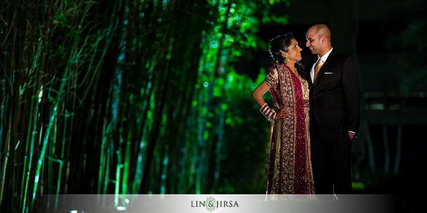 17-arbat-banquet-hall-wedding-photographer