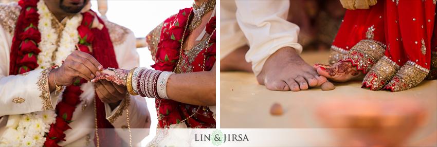 17-ritz-carlton-laguna-niguel-wedding-photographer