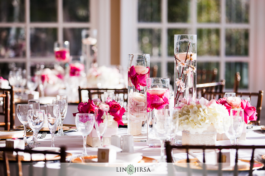 17-verandas-beach-house-manhattan-beach-wedding-photographer