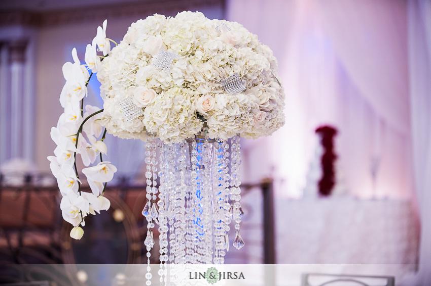 18-arbat-banquet-hall-wedding-photographer