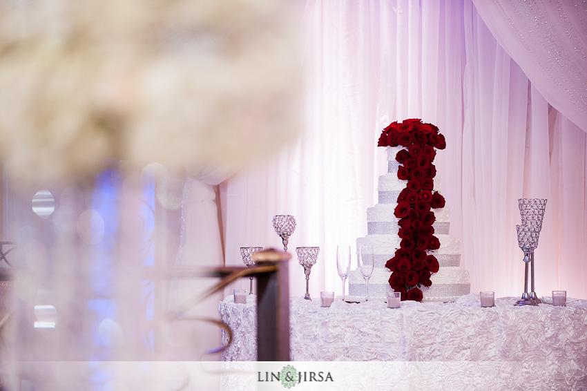 19-arbat-banquet-hall-wedding-photographer