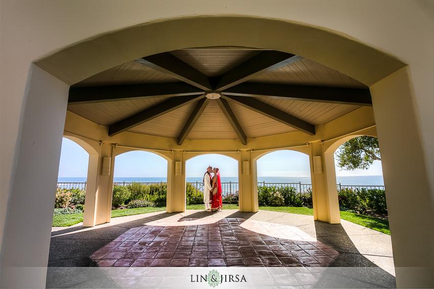 19-ritz-carlton-laguna-niguel-wedding-photographer