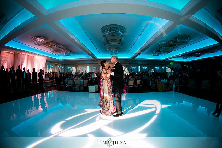 20-arbat-banquet-hall-wedding-photographer