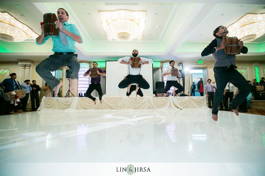 21-arbat-banquet-hall-wedding-photographer