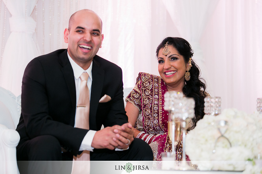 22-arbat-banquet-hall-wedding-photographer
