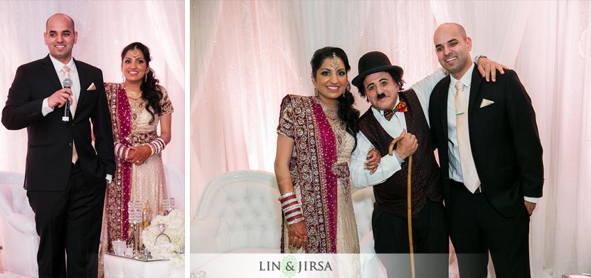 23-arbat-banquet-hall-wedding-photographer