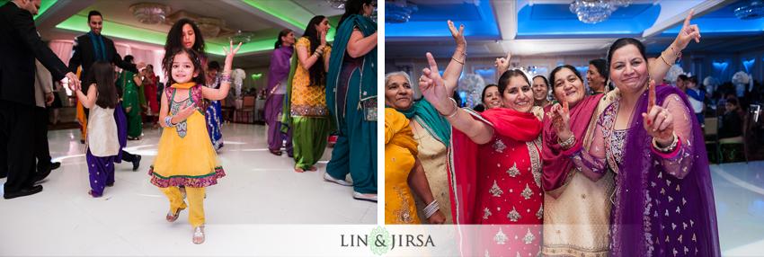 24-arbat-banquet-hall-wedding-photographer