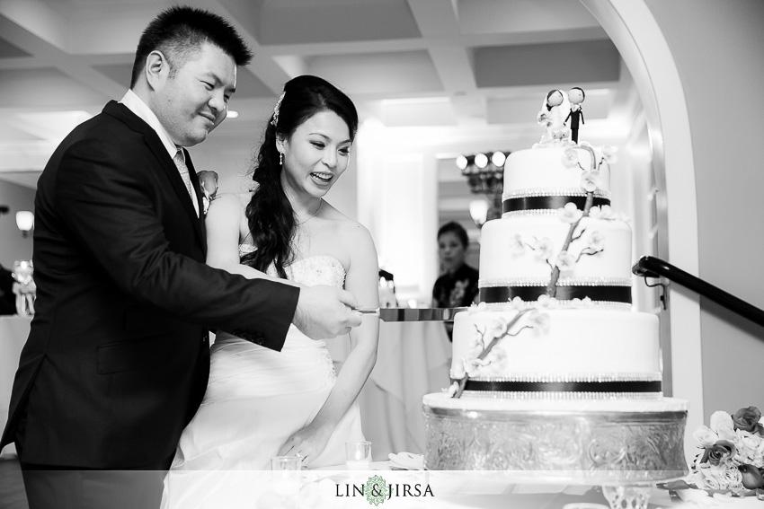 24-verandas-beach-house-manhattan-beach-wedding-photographer