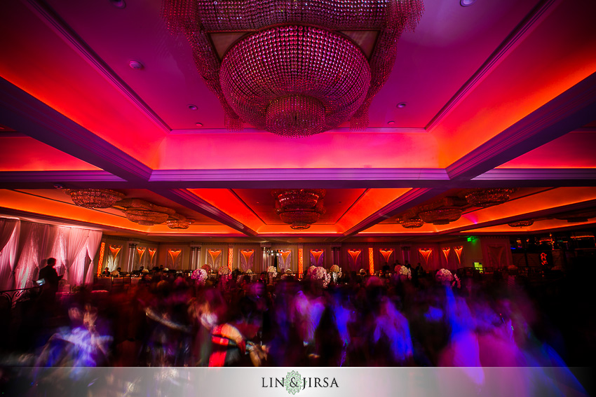 25-arbat-banquet-hall-wedding-photographer