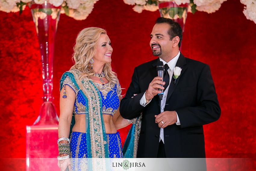 25-ritz-carlton-laguna-niguel-wedding-photographer