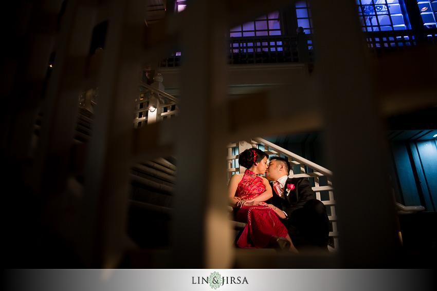 27-verandas-beach-house-manhattan-beach-wedding-photographer