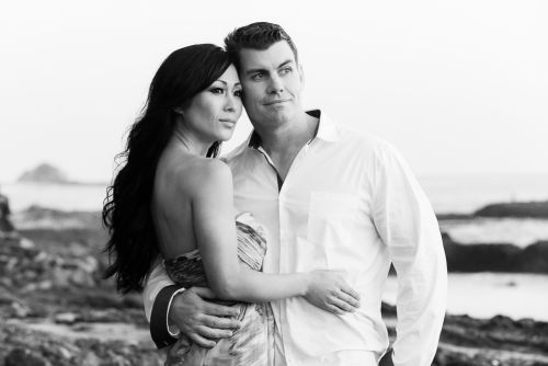 CT-Laguna-Beach-Engagement-Photos-0082-2