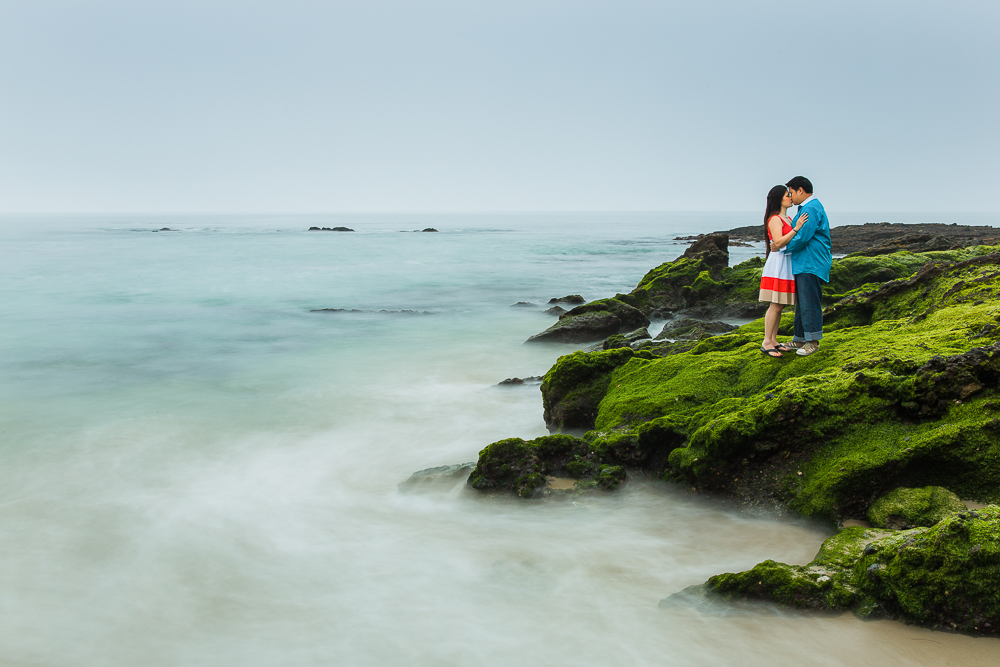 HH-Laguna-Beach-Engagement-Session-0049