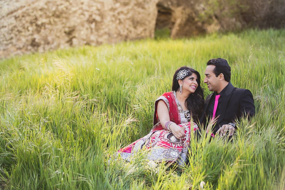 NZ-Laguna-Beach-Engagement-Session-Photography-0021-2