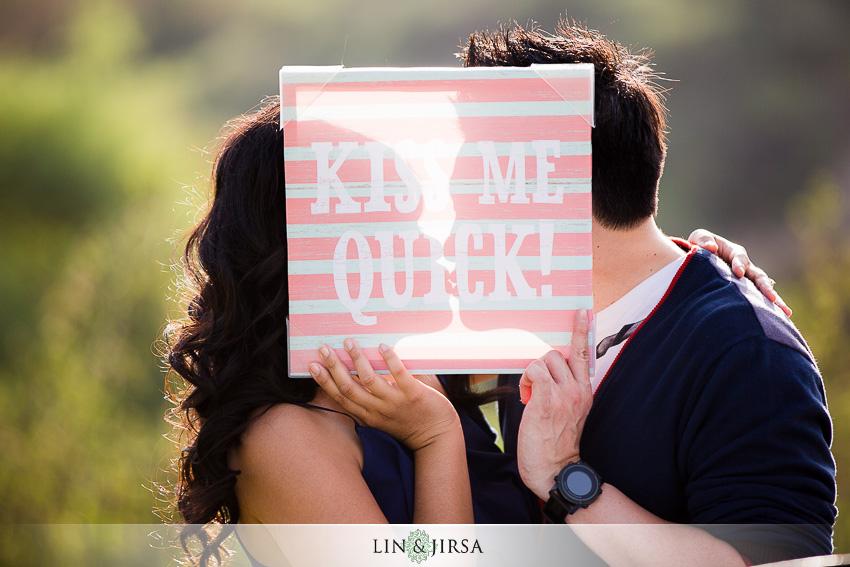 03-engagement-photos