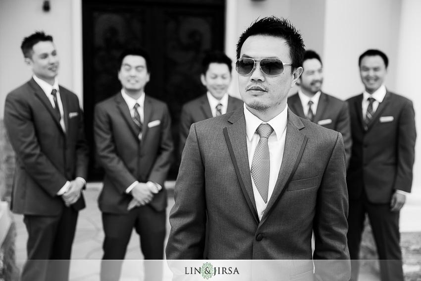 04-crowne-plaza-resort-anaheim-garden-grove-wedding-photographer