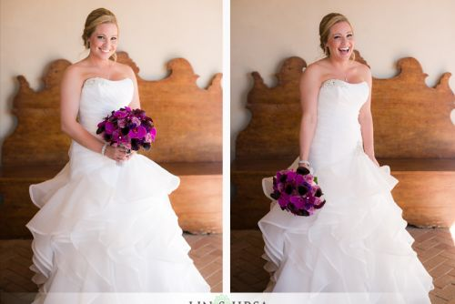 04-pelican-hill-newport-beach-wedding-photographer
