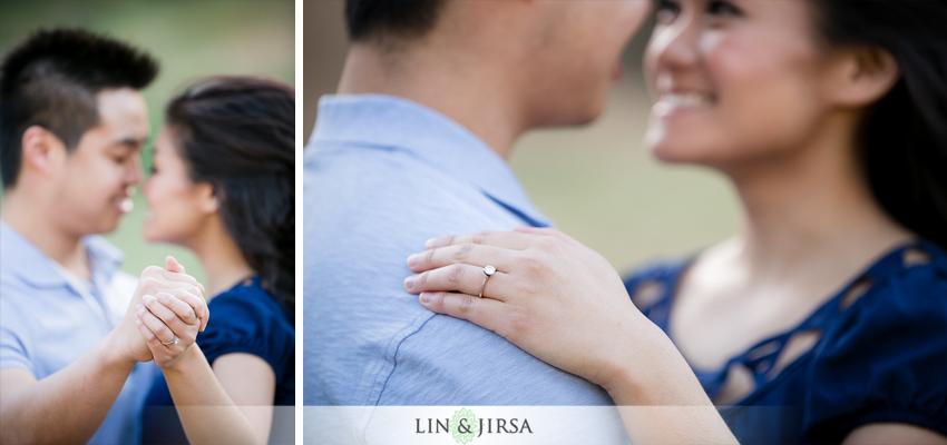 05-fun-engagement-photos