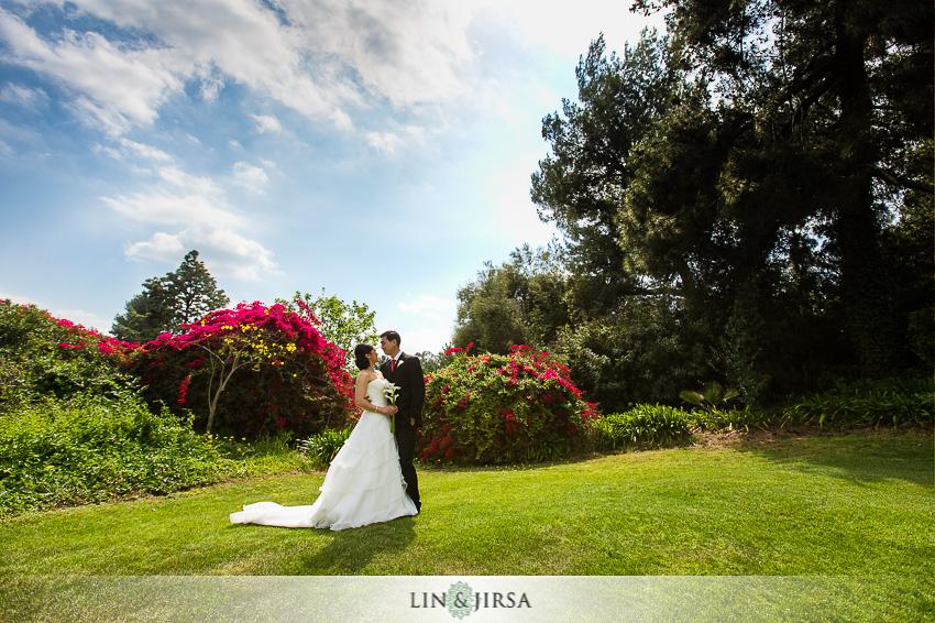 06-pacific-palms-la-puente-wedding-photographer