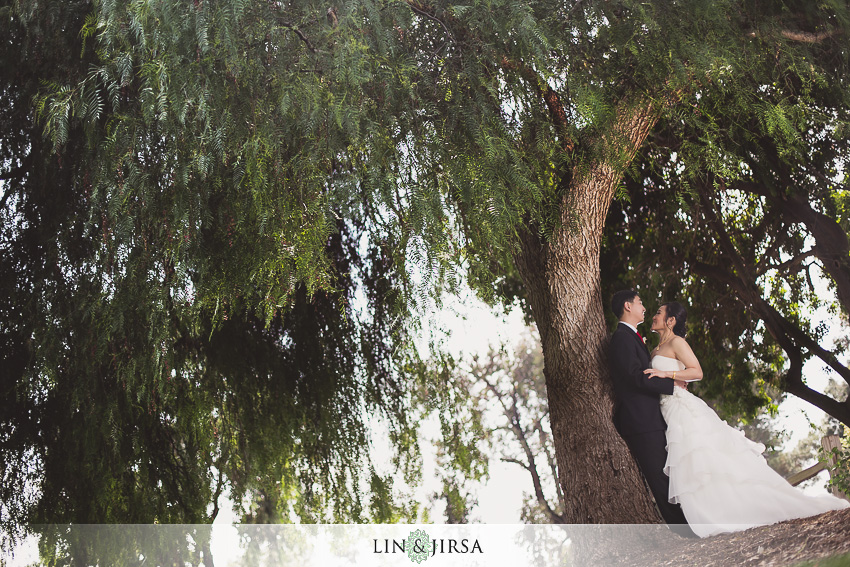 07-pacific-palms-la-puente-wedding-photographer