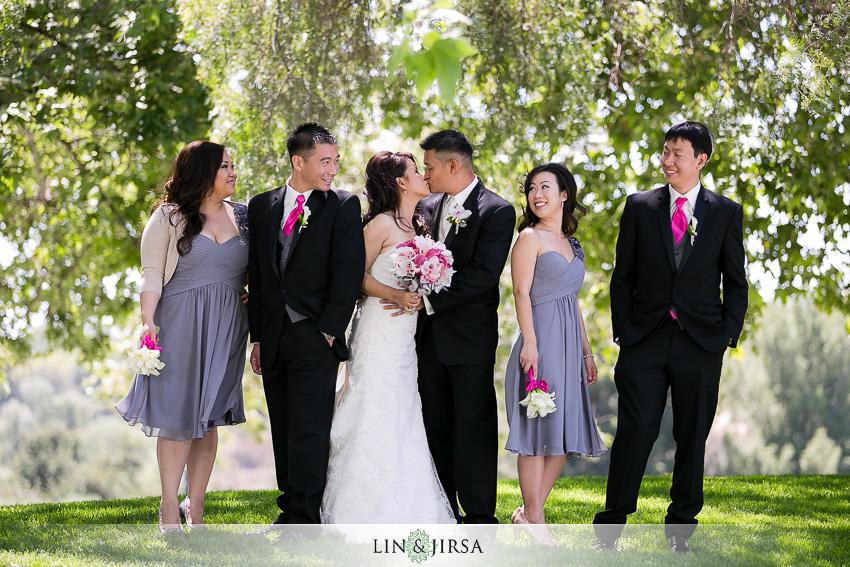 08-summit-house-fullerton-wedding-photographer