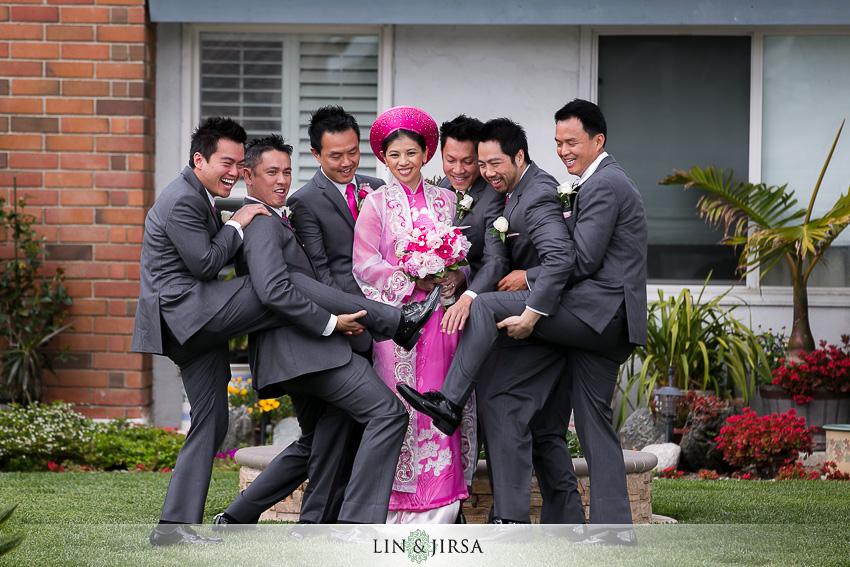 09-crowne-plaza-resort-anaheim-garden-grove-wedding-photographer
