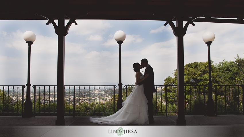 09-pacific-palms-la-puente-wedding-photographer