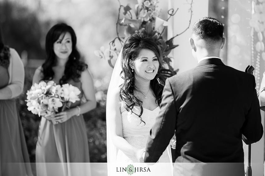 09-summit-house-fullerton-wedding-photographer