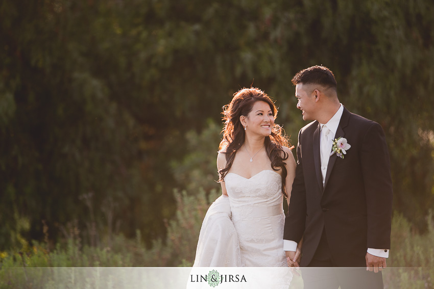 10-summit-house-fullerton-wedding-photographer