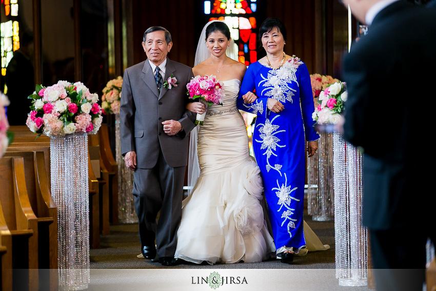 11-crowne-plaza-resort-anaheim-garden-grove-wedding-photographer