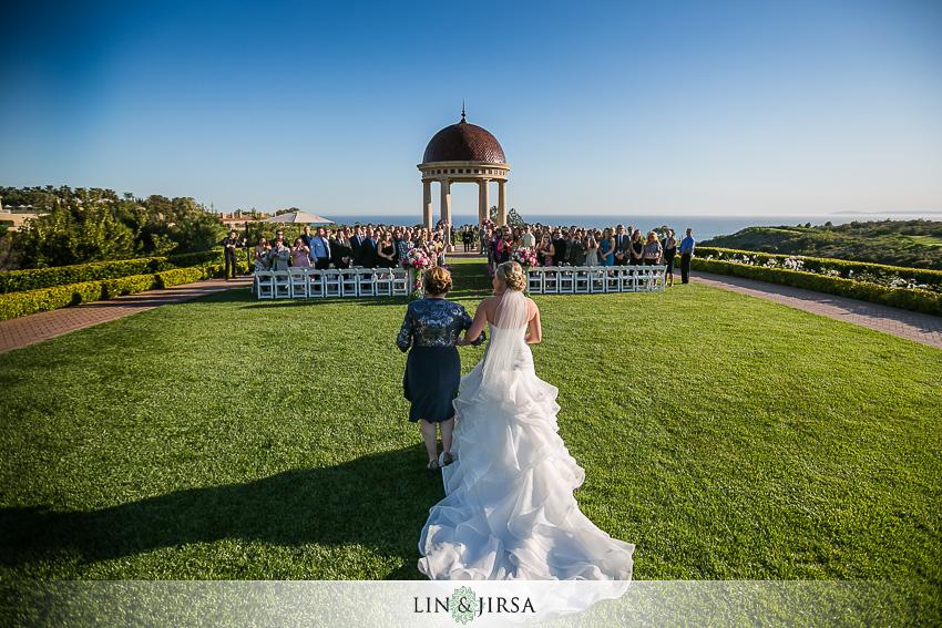11-pelican-hill-newport-beach-wedding-photographer