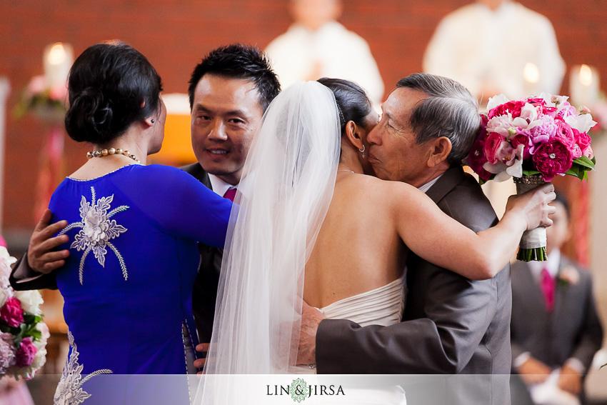 12-crowne-plaza-resort-anaheim-garden-grove-wedding-photographer