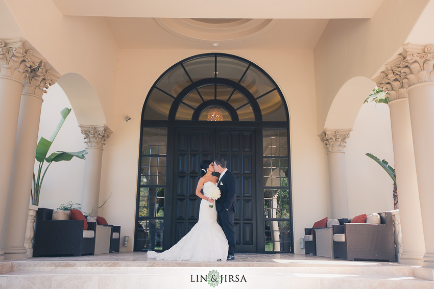 12-san-clemente-estate-wedding-photographer
