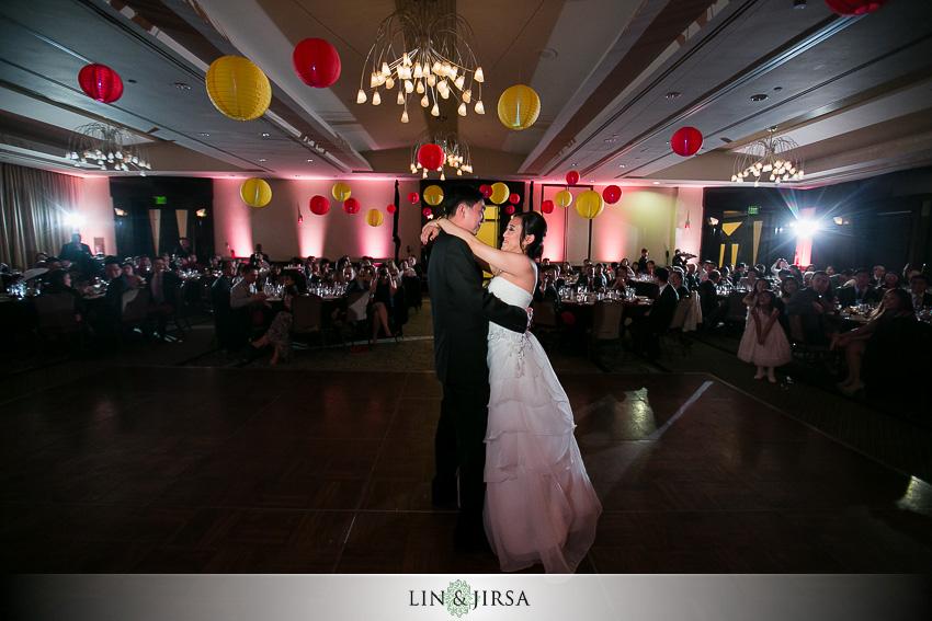 13-pacific-palms-la-puente-wedding-photographer
