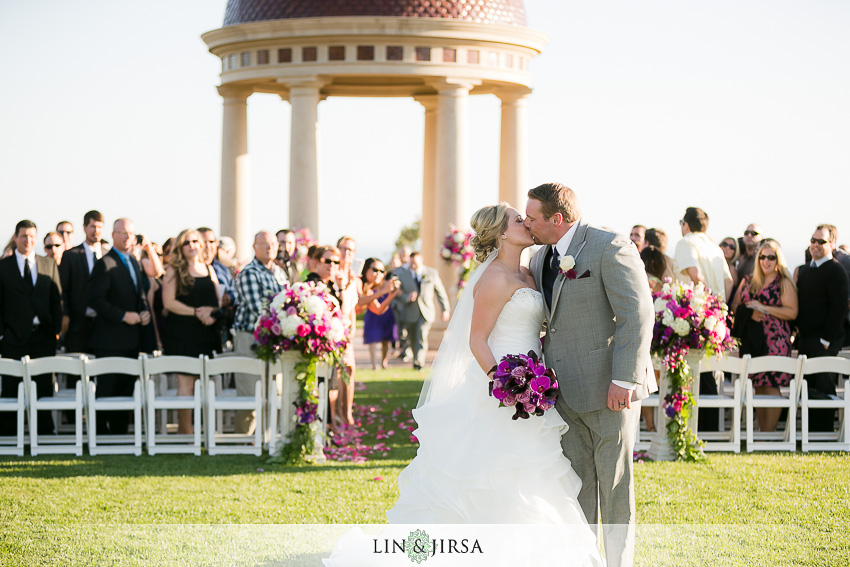 13-pelican-hill-newport-beach-wedding-photographer