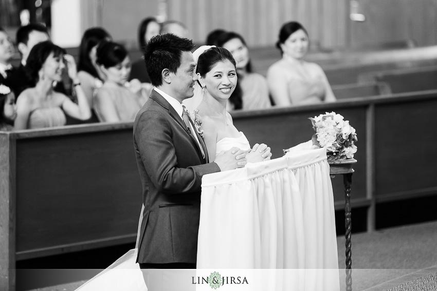 14-crowne-plaza-resort-anaheim-garden-grove-wedding-photographer