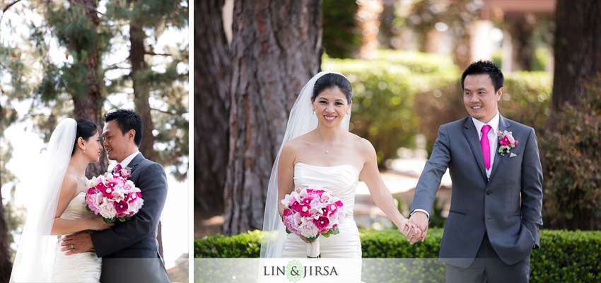 16-crowne-plaza-resort-anaheim-garden-grove-wedding-photographer