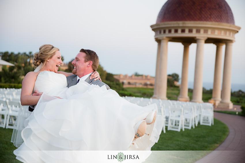 16-pelican-hill-newport-beach-wedding-photographer