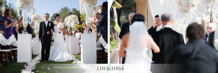 16-san-clemente-estate-wedding-photographer