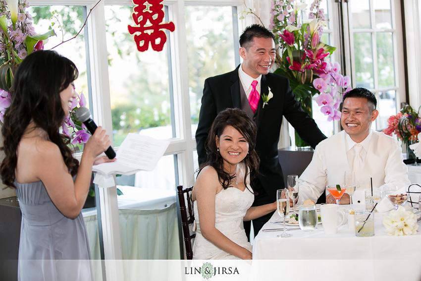 16-summit-house-fullerton-wedding-photographer